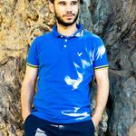 Abdullah Atlam