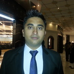 Malik Waleed K.
