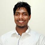 Sajib S.