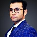 Ahmad N.'s avatar