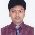 Md Razaul K.