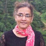 Chandra R.