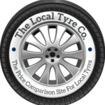 Local Tyre Co ..