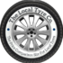 Local Tyre Co