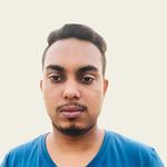 Rafiqul I.'s avatar