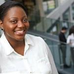 Dionne M.'s avatar