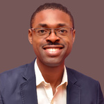 Kingsley Ukwuoma