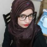 Hafiza N.
