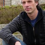 Jürgen K.'s avatar