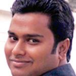 Raju Ahmmed