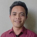 Gerwin B.'s avatar