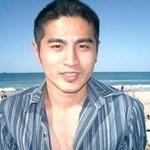 Ken Ming Fei N.