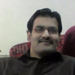 Hamid J.