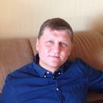 Andriy Getman