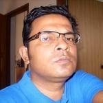 Rahim Majumdar