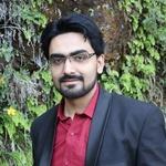 Junaid Arshad