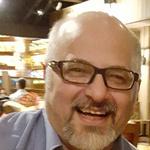 Hasan N.'s avatar