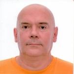 Dariusz Bicz