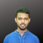 Md Abu Nesar's avatar