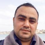 Mustafa N.