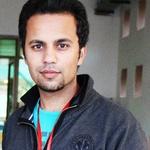 Bilal L.