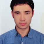 Abdul Ahad Ismailzada