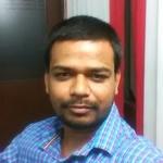 Vijay T.