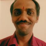 Dhananjay Abhyankar