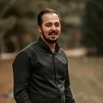 BAHADIR T.'s avatar