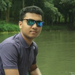 AL Shahriar
