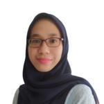 Siti Nur S.'s avatar