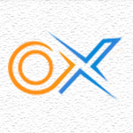 Outreachxpert LTD