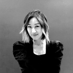Chaeyo Lee