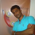 Dulal Hossain