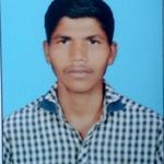 Srikant M.