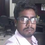 Suvendu Saheb Sethy