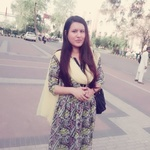 Rabeea Fayyaz