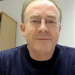 Steven W.'s avatar