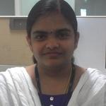 Sowbhagya