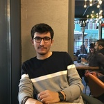 Mehmet Cihat's avatar