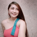Junessa R.'s avatar