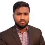 Mahamud's avatar