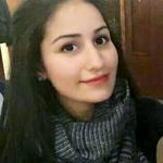Zara N.