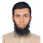 Jowel Islam