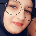 Amna S.