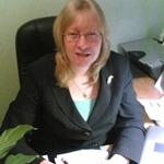 Vera Davis B.