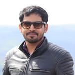Umar K.'s avatar