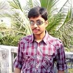 Prasanna Kumar T.