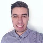 Raimundo's avatar