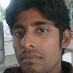 Md Hasan S.